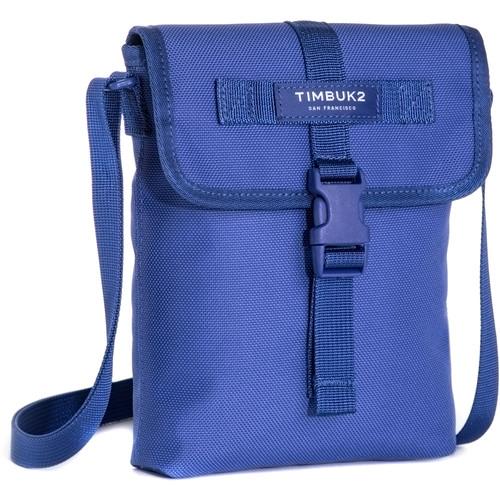 Timbuk2 Pip Crossbody Bag (Intensity)