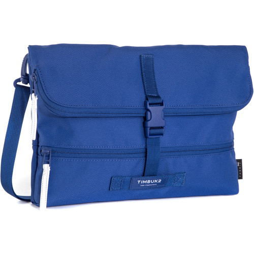 Timbuk2 Page Crossbody Bag (Intensity)