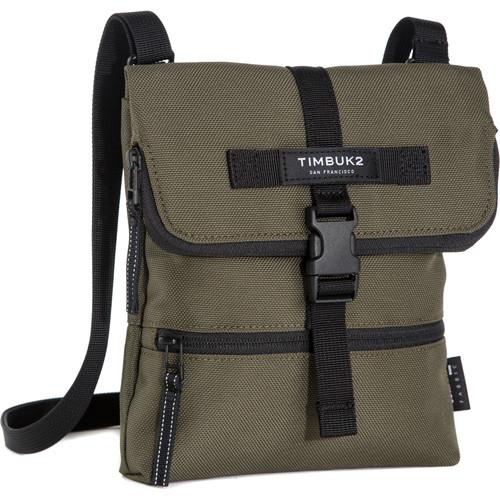 Timbuk2 Prep Crossbody Bag (Utility Dip)