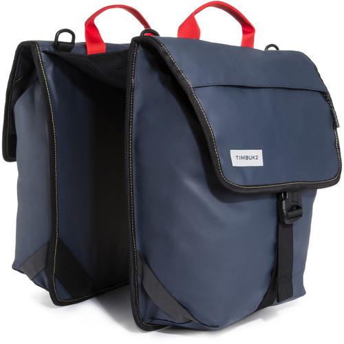 Timbuk2 Tandem Pannier Bag (Rally)