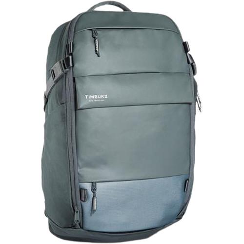 Timbuk2 Parker Commuter Backpack (Surplus)