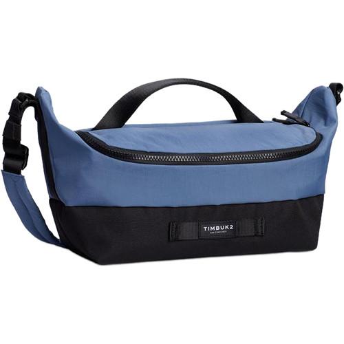 Timbuk2 Camera Sling Bag (Slate)