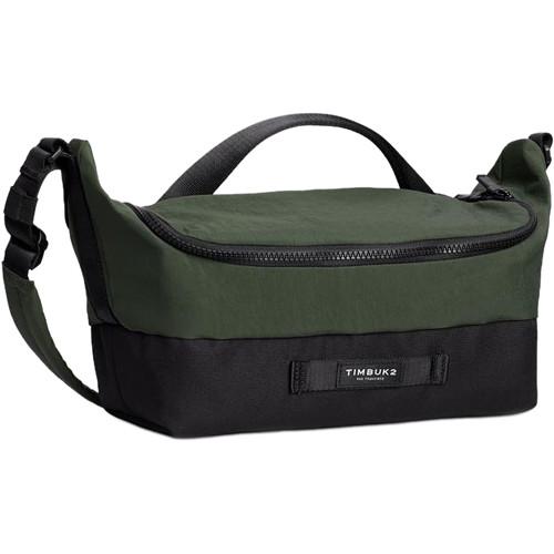 Timbuk2 Camera Sling Bag (Army)