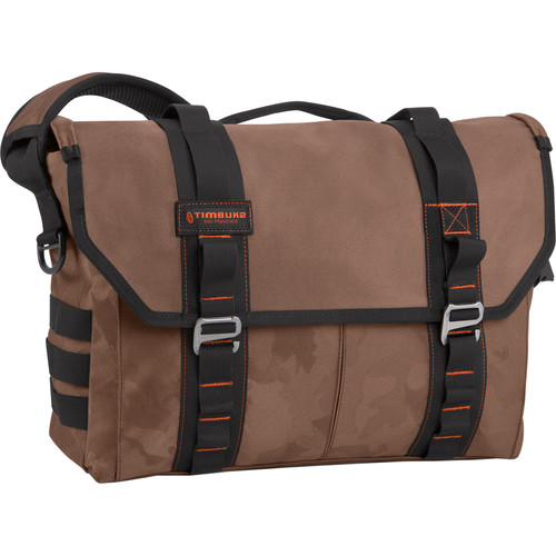 Timbuk2 Alchemist Laptop Briefcase (Small, Squad)