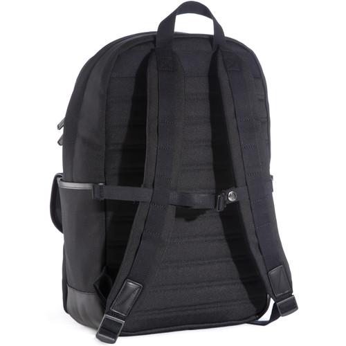 Timbuk2 VIP Pack (Jet Black)
