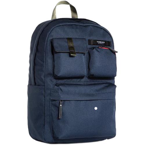 Timbuk2 Ramble Backpack (Nautical/Bixi)