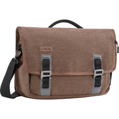 Timbuk2 Command Messenger Bag (Medium, Trench)