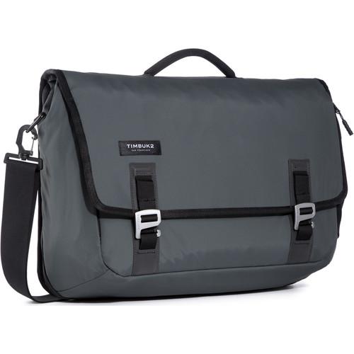 Timbuk2 Command Messenger Bag (Large, Surplus)