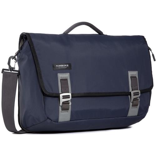 Timbuk2 Command Messenger Bag (Large, Nautical)