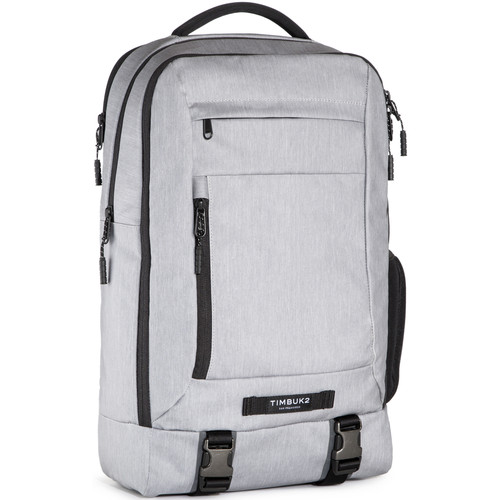 Timbuk2 The Authority Pack (Fog)