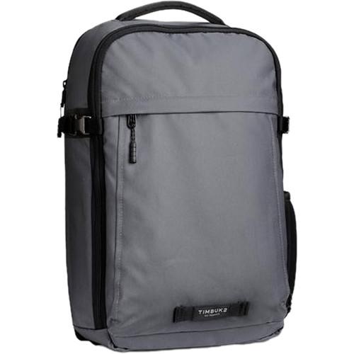 "Timbuk2 Division 15"" Laptop Backpack (Storm)"