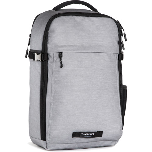 "Timbuk2 Division 15"" Laptop Backpack (Fog)"