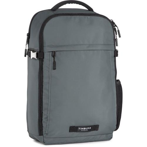 """Timbuk2 Division 15"""" Laptop Backpack (Surplus)"""