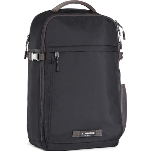 Timbuk2 The Division Pack (Jet Black)