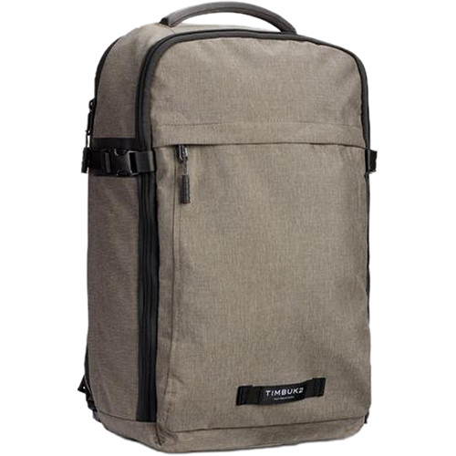 """Timbuk2 Division 15"""" Laptop Backpack (Oxide Heather)"""