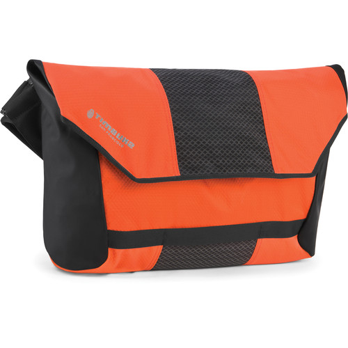 Timbuk2 Especial Claro Cycling Laptop Messenger Bag (Medium, Gusto)