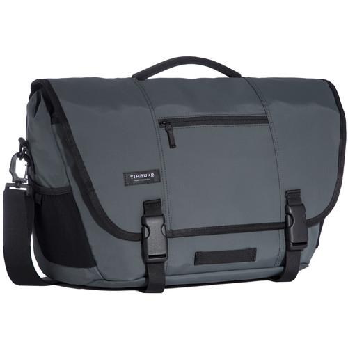 Timbuk2 Commute Messenger Bag (Medium, Surplus)