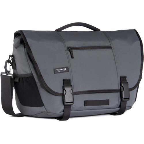 Timbuk2 Commute Messenger Bag (Large, Surplus)