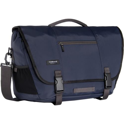 Timbuk2 Commute Messenger Bag (Large, Nautical)