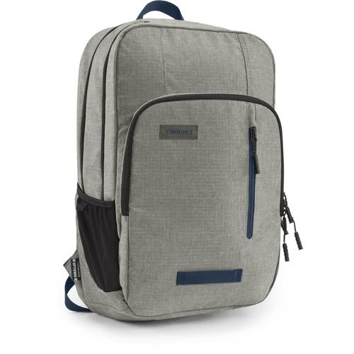 Timbuk2 Uptown TSA-Friendly Laptop Backpack 2015 (Midway)