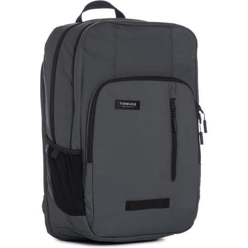 Timbuk2 Uptown Backpack (Surplus)