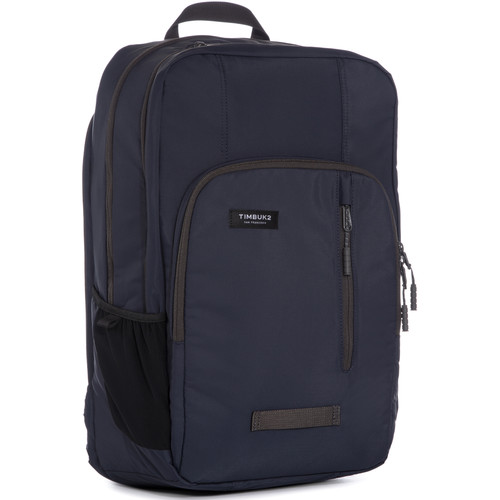 Timbuk2 Uptown Backpack (Nautical)