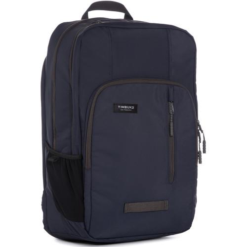 Timbuk2 Uptown Backpack (Nautical)