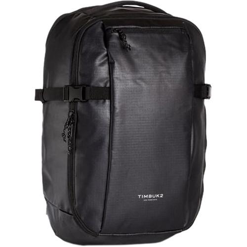Timbuk2 Blink Backpack (Jet Black)