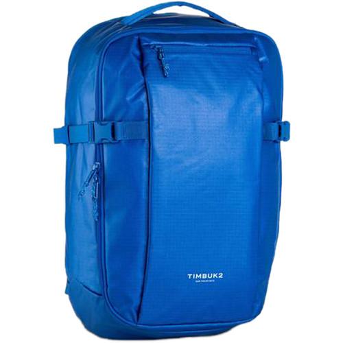 Timbuk2 Blink Backpack (Pacific)