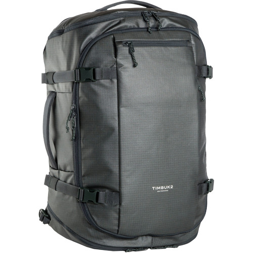 Timbuk2 Wander Backpack Duffel (Surplus)