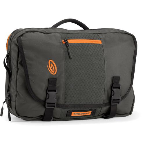 Timbuk2 Ram Laptop Backpack (Carbon)