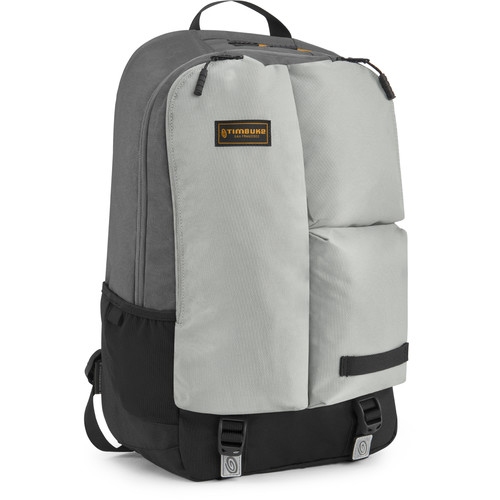 Timbuk2 Showdown Laptop Backpack (Ironside)