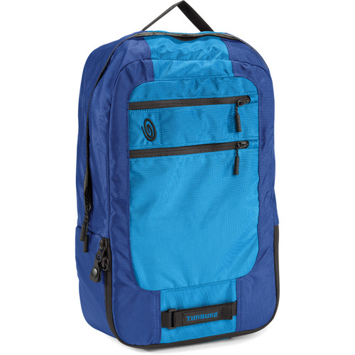 Timbuk2 Sleuth Camera Backpack (Night Blue/Pacific)