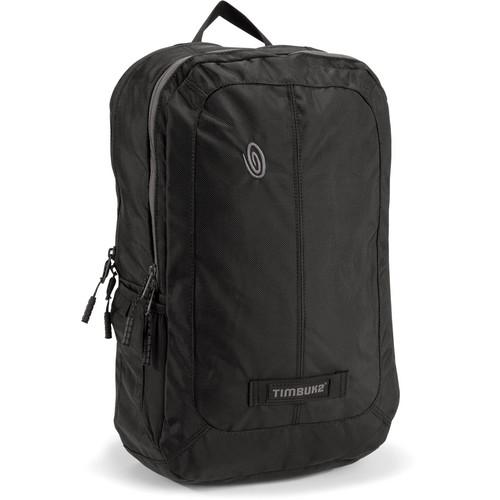 Timbuk2 Blackbird Laptop Backpack
