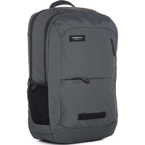 Timbuk2 Parkside Laptop Backpack (Surplus)