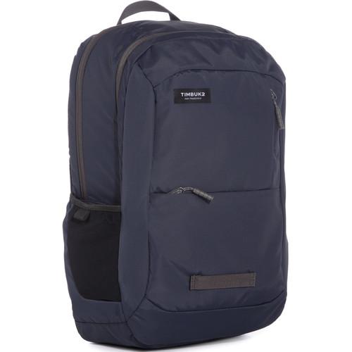 Timbuk2 Parkside Laptop Backpack (Nautical)