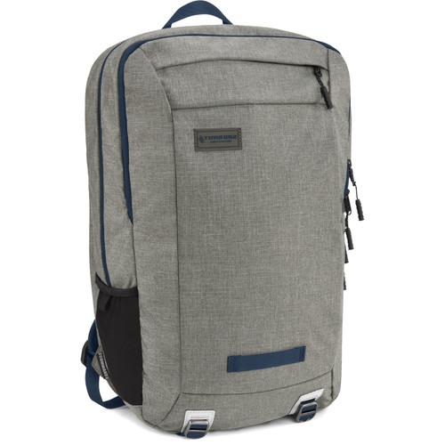 Timbuk2 Command TSA-Friendly Laptop Backpack (Midway)