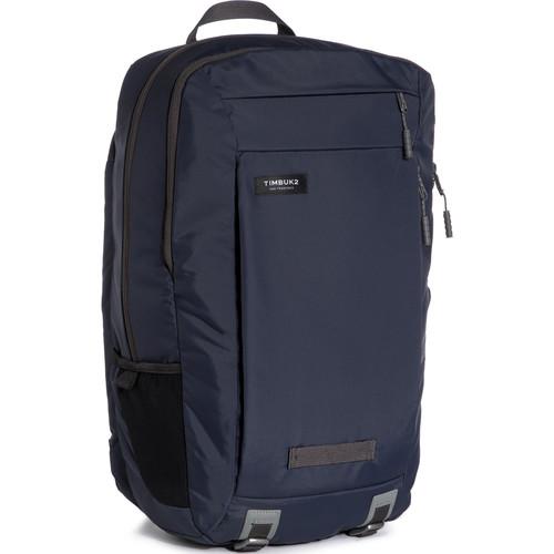 Timbuk2 Command Backpack (Nautical)