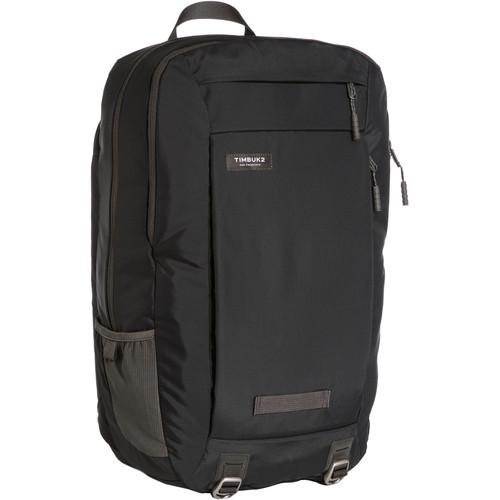 Timbuk2 Command Backpack (Jet Black)