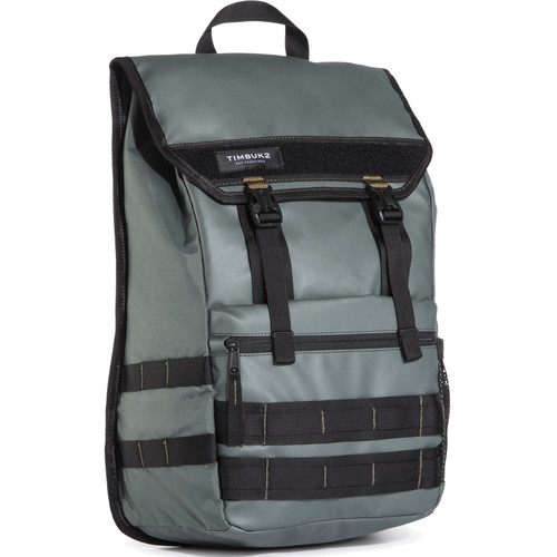 Timbuk2 Rogue Laptop Backpack (Surplus)