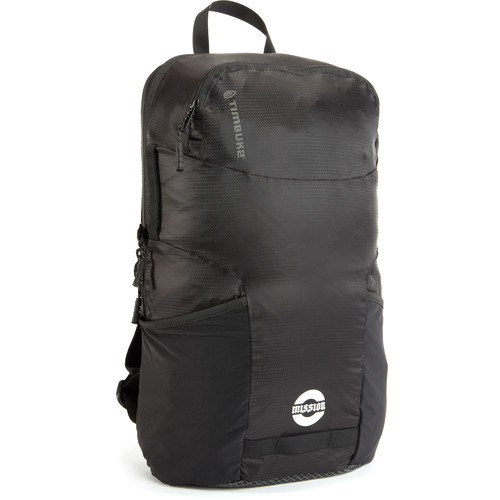 Timbuk2 Especial Raider Backpack (Black)