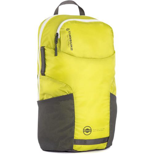 Timbuk2 Especial Raider Backpack (Acid)