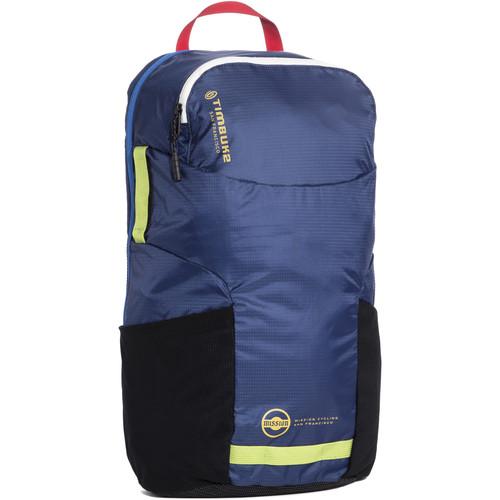 Timbuk2 Especial Raider Backpack (Bleu)