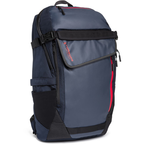 Timbuk2 Especial Medio Cycling Laptop Backpack (Rally)