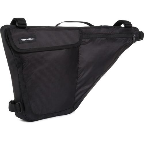Timbuk2 Core Bike Frame Bag (Black)