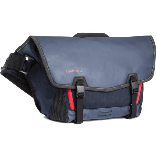 Timbuk2 Especial Cycling Messenger Bag 2015 (Large, Rally)