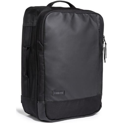 Timbuk2 Jet Laptop Backpack (Black)