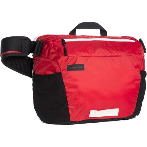 Timbuk2 Especial Spoke Sling Bag (Fire)