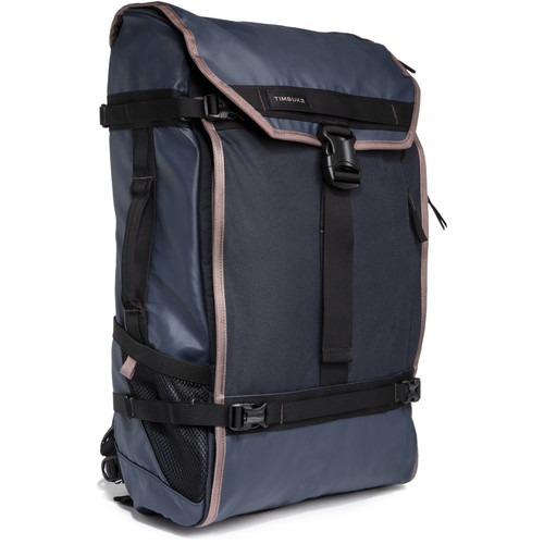 Timbuk2 2015 Aviator Convertible Travel Backpack (Under Cover)