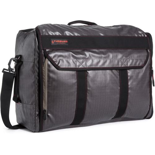 Timbuk2 Wingman Carry-On Travel Bag (Carbon/Fire)